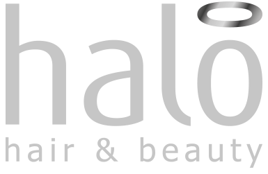 Halo Hair Godalming